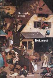 Ketzerei